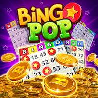 Bingo Pop Simgesi