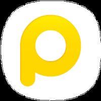 팝콘티비 - POPKONTV의 apk 아이콘