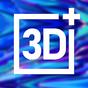 3D Live wallpaper - 4K&HD, 2019 best 3D wallpaper 1.3.2
