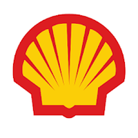 Ikona Shell