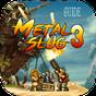 Guia Metal Slug 3 1.0