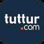tuttur.com İndirme Yardımcısı 1.0