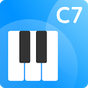 Chord Progression Master For Piano 3.4.2