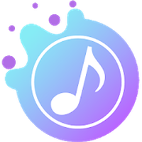 Shine Music icon