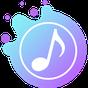 Shine Music 2.3.0
