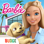 Barbie Dreamhouse Adventures 6.0
