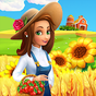 Funky Bay - Farm & Adventure game 32.675.0