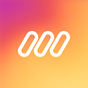 mojo Instagram Stories Editor 0.1.333 alpha