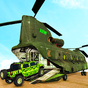 US Army Truck Transport 1.0.1