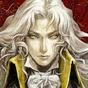Castlevania Grimoire of Souls 1.0.3
