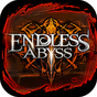 Endless Abyss 0.12