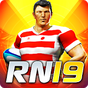Rugby Nations 19 1.2.1.88