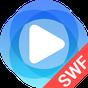 ニコプレイヤー:SWF & FLV動画&ゲームプレイヤー
