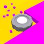 Color Saw 3D 1.2.2