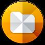 Диспетчер файлов Moto v3.6.68