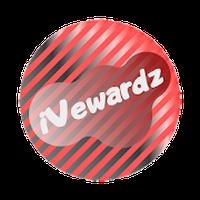 Icono de iVewardz