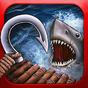 Ocean Nomad: survival nantu à raft 1.59