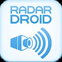 Εικονίδιο του Radardroid Pro