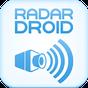 Radardroid Pro 3.69