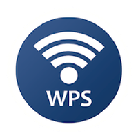 WPSApp Simgesi