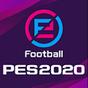 Guide For efootball pes 2020  APK