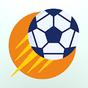 Pro Match - sport news and win statistics 3.0