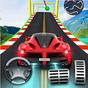 Impossible Car Stunts Driving Simulator 2019 1.5