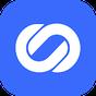 RitaVPN - Super Fast Unlimited Android VPN Proxy 7.1.927