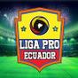FutbolEc- LigaPro Ecuador 1.0