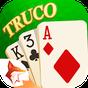 Truco ZingPlay: jogo de cartas online 1.5
