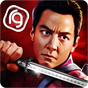 Into the Badlands Blade Battle 1.1.3
