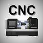 CNC Simulator Free 1.0.2