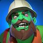 Zombie Blast Squad: puzzle rpg 1.4.0