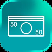 Billetes Monedas MX apk icon