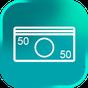 Billetes Monedas MX 1.12 APK