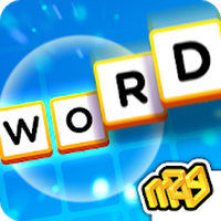 Icono de Word Domination