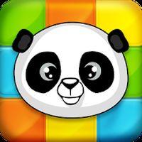 Apk Panda Jam