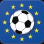 Euro Fixtures 2020 Qualifying App - Live Scores 5.6.9