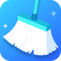 Free Phone Cleaner - キャッシュ削除&セキュリティ 5.0