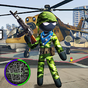 US Army Counter Stickman Rope Hero Crime OffRoad 1.2