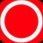 VPN JEPANG XXX 2 - Gratis Buka Blokir Situs 1.2