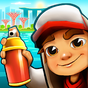 Subway Surfers 1.109.1