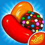 Candy Crush Saga 1.163.0.7