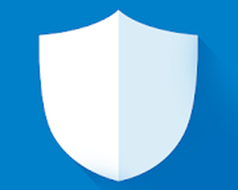 cm security android download