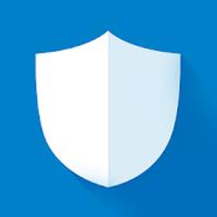 CM Security - 무료 바이러스 백신 엔진 아이콘