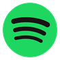Spotify - Muziek en podcasts 8.5.32.889