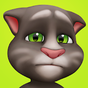 Meu Talking Tom 5.6.1.498