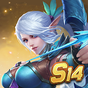 Mobile Legends: Bang bang 1.2.96.3041