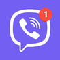 Viber Messenger 11.6.3.4