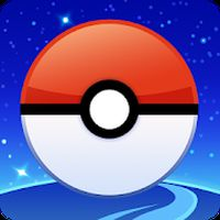 Ikona Pokémon GO